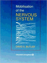 Cover image for Mobilisation of the Nervous System