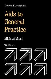 Aids to General Practice