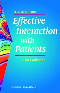 Effective Interaction with Patients