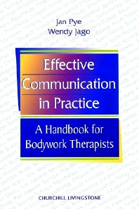 Effective Communication in Practice