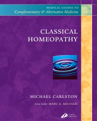 Classical Homeopathy - 1st Edition - ISBN: 9780443065651