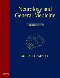 Cover image for Neurology and General Medicine
