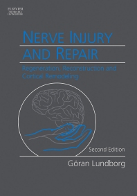 Nerve Injury and Repair - 2nd Edition - ISBN: 9780443067112, 9780702036071