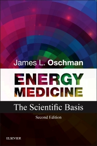 Energy Medicine - 2nd Edition - ISBN: 9780443067297, 9780702064944