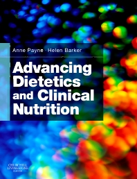 Cover image for Advancing Dietetics and Clinical Nutrition