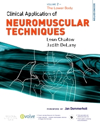 Cover image for Clinical Application of Neuromuscular Techniques, Volume 2