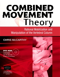 Cover image for Combined Movement Theory