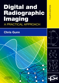 Cover image for Digital and Radiographic Imaging