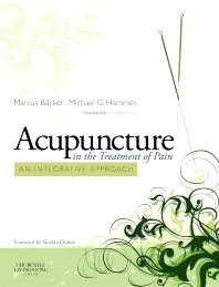 Acupuncture in the Treatment of Pain