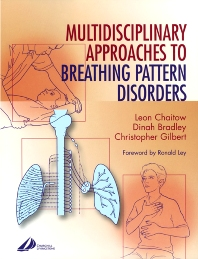 Recognizing and Treating Breathing Disorders - 1st Edition - ISBN: 9780443070532