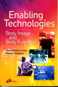 Enabling Technologies in Rehabilitation - 1st Edition - ISBN: 9780443072475, 9780702036477