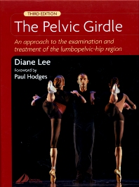 Cover image for The Pelvic Girdle