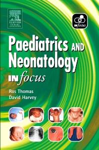 Paediatrics and Neonatology In Focus