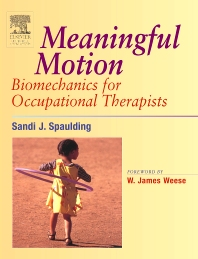 Cover image for Meaningful Motion