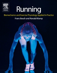 Running - 1st Edition - ISBN: 9780443074417