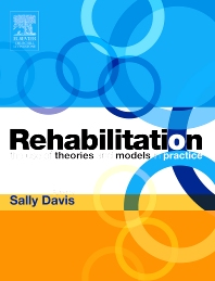 Cover image for Rehabilitation