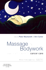Cover image for Massage and Bodywork