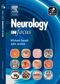 Neurology In Focus