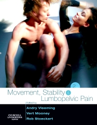 Cover image for Movement, Stability & Lumbopelvic Pain
