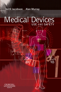 Cover image for Medical Devices