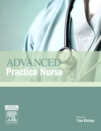 Advanced Practice Nurse - 1st Edition - ISBN: 9780702037849