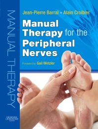 Cover image for Manual Therapy for the Peripheral Nerves