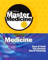 Master Medicine: Medicine