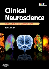Clinical Neuroscience - 1st Edition - ISBN: 9780443103216, 9780702057137