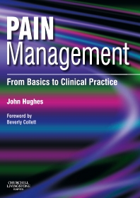 Pain Management - 1st Edition - ISBN: 9780443103360, 9780702066191