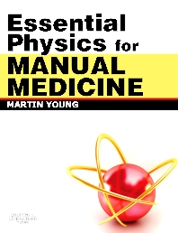 Cover image for Essential Physics for Manual Medicine