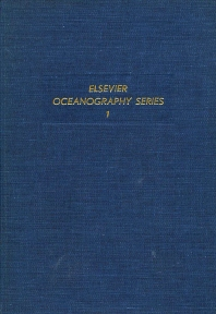 Cover image for The Mineral Resources of the Sea