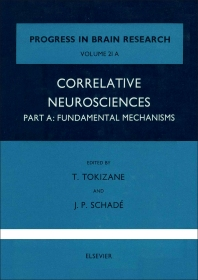 Correlative Neurosciences: Fundamental Mechanisms - 1st Edition - ISBN: 9780444405777, 9780080861456