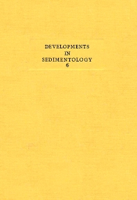 The Identification of Detrital Feldspars - 1st Edition - ISBN: 9780444405975, 9780080869162