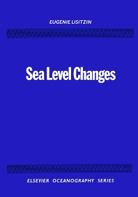 Cover image for Sea-Level Changes