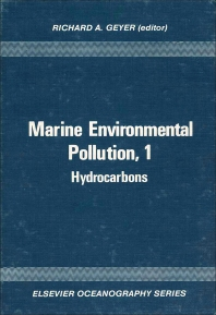 Hydrocarbons - 1st Edition - ISBN: 9780444418470, 9780080870649