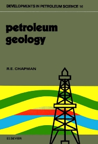 Petroleum Geology - 1st Edition - ISBN: 9780444421654, 9780080868714