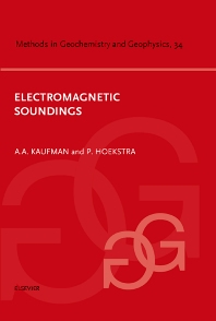 Electromagnetic Soundings