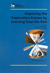Cover image for Improving the Exploration Process by Learning from the Past