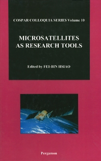 Microsatellites as Research Tools, 1st Edition,F.-B. Hsiao,ISBN9780444501967