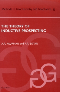 The Theory of Inductive Prospecting