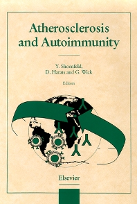 Atherosclerosis and Autoimmunity - 1st Edition - ISBN: 9780444506696, 9780080527659