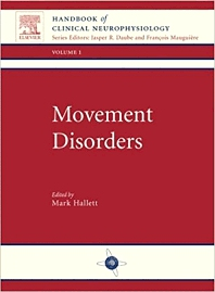 Movement Disorders - 1st Edition - ISBN: 9780444507259, 9780444529169
