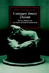 Coronary Artery Disease - 1st Edition - ISBN: 9780444513960