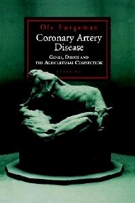 Cover image for Coronary Artery Disease