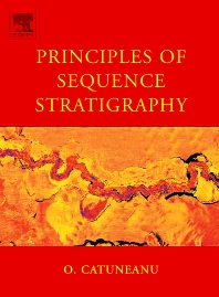 Cover image for Principles of Sequence Stratigraphy