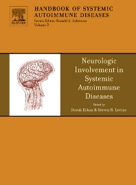 The Neurologic Involvement in Systemic Autoimmune Diseases - 1st Edition - ISBN: 9780444516510, 9780080479682