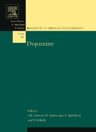 Cover image for Dopamine