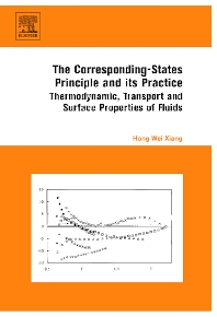 The Corresponding-States Principle and its Practice - 1st Edition - ISBN: 9780444545954, 9780080459042