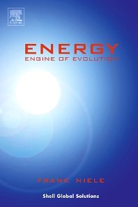 Energy - 1st Edition - ISBN: 9780444521545, 9780080472669