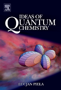Ideas of Quantum Chemistry - 1st Edition - ISBN: 9780444522276, 9780080466767